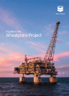 A Guide to the Wheatstone Project