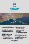 Wheatstone Project Overview Fact Sheet